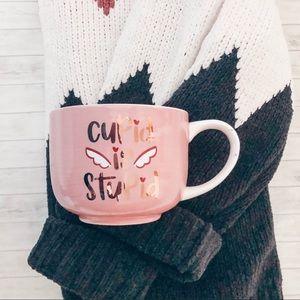 Other - Anti Valentines Day Mug